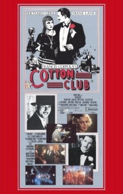 Cotton Club poster01-01.jpg